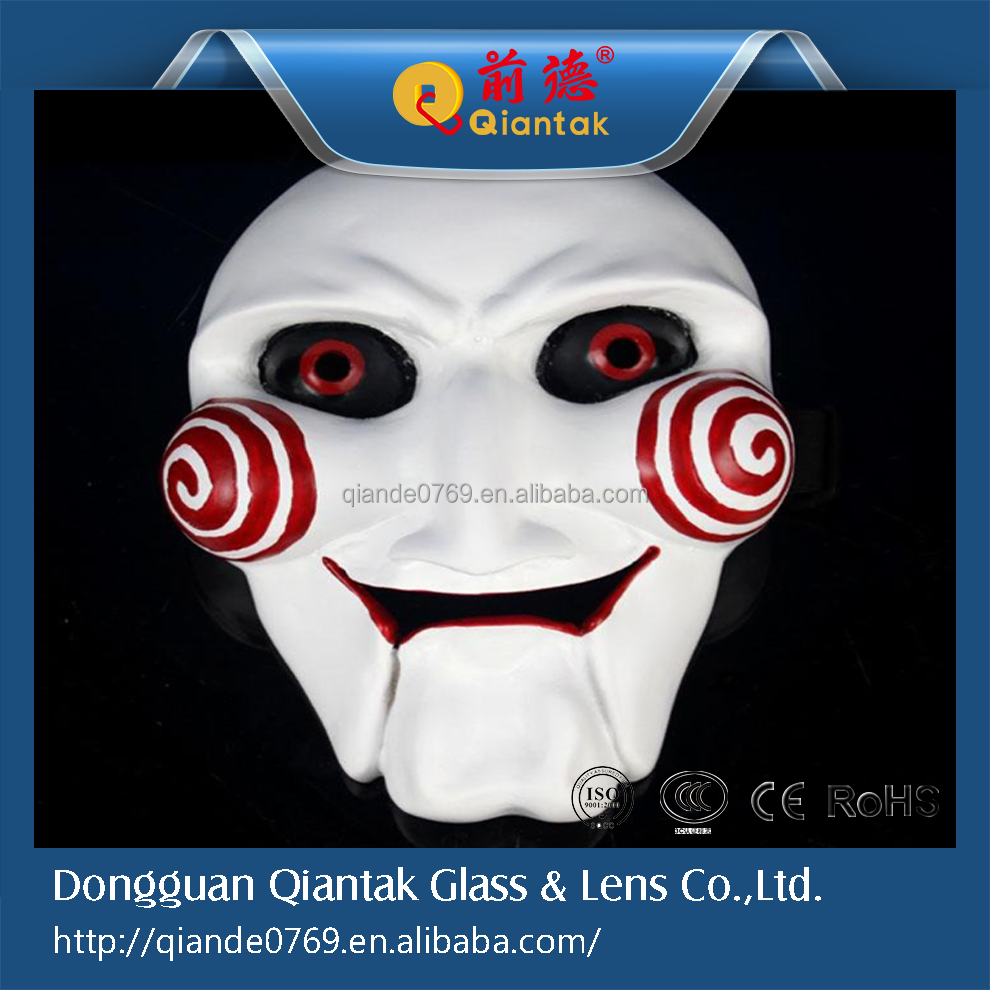 Cheap Wholesale Halloween Party Mask Different Design Of Masks ...