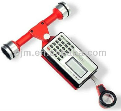 Universal types of planimeter area measuring tool japan KP-90N digital Planimeter