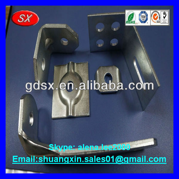customized flexible wall angle,structural mild steel angle weight ODM&OEM