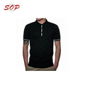 Cheap Price Good Quality Guangzhou Man Polo Shirt