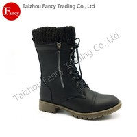 Low Price China Wholesale Manufacturer Military Desert Boots