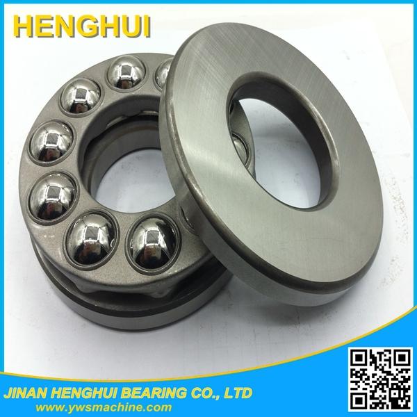 machine tool steel