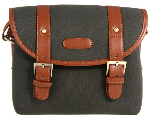 New Design Korea Camera Bag Good Quality CM0126