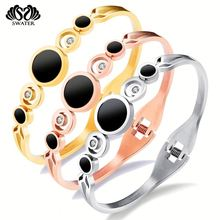 Fashion Jewellery Latest Design Gold Covering Bangles