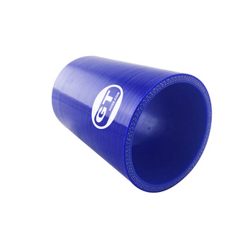 High performance 3 inch silicone coupler hose