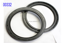 High quality and low price oil seal 80-100-10 used classic cars for sale