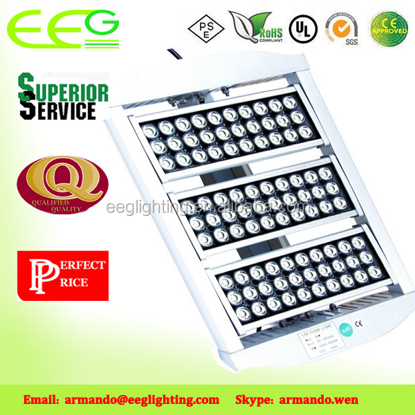 high power 70w street led outdoor lighting exterior led spot light