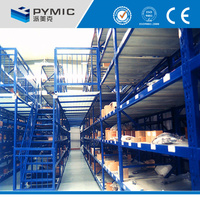 China supplier warehouse storage rack/rent warehouse china/mezzanine floor