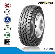 900R20 10.00R20 1100R20 12.00R20 cheap truck tire with tube and flap