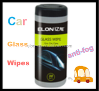 auto detailing car cleaning wet wipes cleaning products