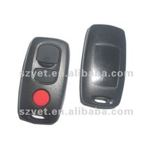 car remote control cover YET106