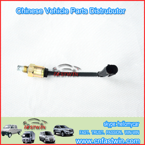 chery car parts Chery QQ 0.8 S11-3406111 PRESSURE SWITCH