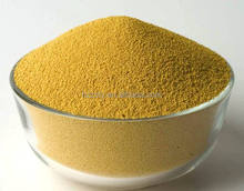 high Feed Grade Rice protein animal feed