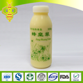 SHENGYUAN 10-HDA 4%/5%/6% best queen bee royal jelly