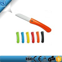popular sale ceramic knife kitchen knife