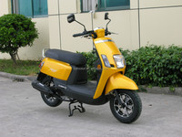 Gas Scooters 50cc High Quality Chinese Cheap Motorcycle 50cc For Sale China Motorcycles Manufacture Supply Directly B1171