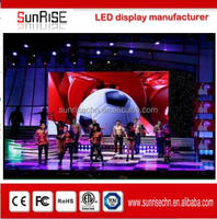 alibaba express rental led module display/p3 p4 p5 p6smd indoor led panel led screen,indoor led screen price wall