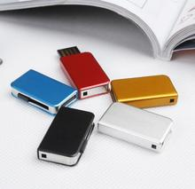 Free sample holy bible usb flash drive book shaped usb flash drive