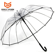 Promotion Logo Custom Cheap Head Umbrella
