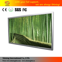 Full hd led backlight digital advertising interactive infrared touch technology 70 inch lcd screen display SH7006AIO-T