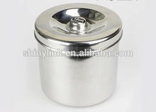 Jar Dressing Utility Manufacture