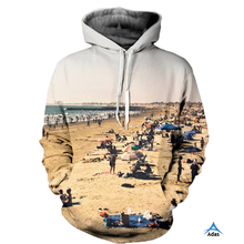 American fashion sweatshirt,all over print sweatshirt,sweatshirt xxxl hoodies for men