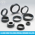 China supplier Mechanical seal silicon carbide ring