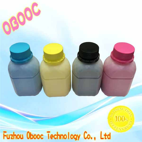 China factory directly supply toner powder for canon copier machine