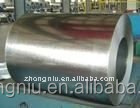 Hot Dipped Galvanized Steel Coil for floor plate