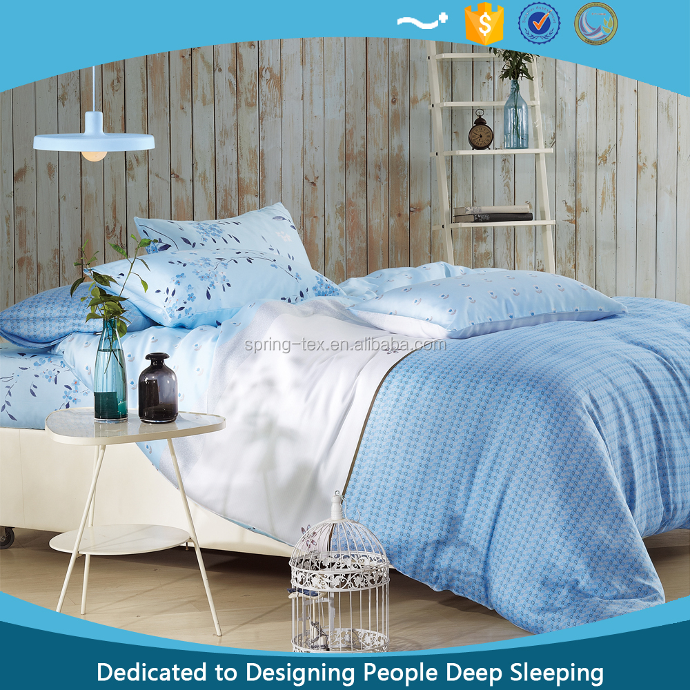 2016 new designs deep sleep series 40 39 s lenzing tencel bed for New bed design 2016
