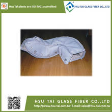 Energy saving Fiberglass Thermal insulation jacket cover and mattres for Pipes,Valves, Flanges