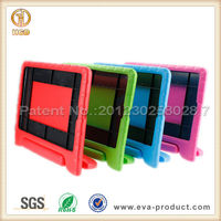 For Best Protective Case iPad Air, Kids Handle Case for iPad 5