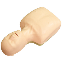 GD/CPR166 General Doctor Simple CPR Simulated Training Manikin in Medical Science