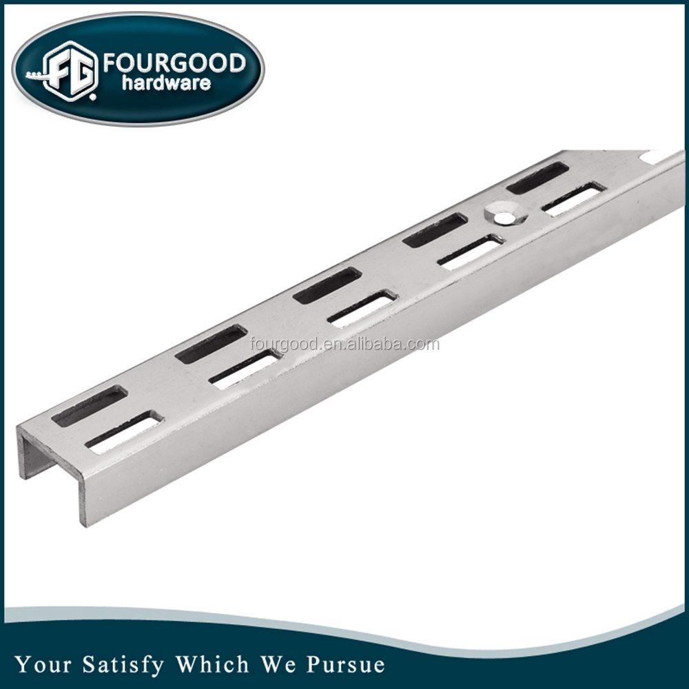 Metal Steel Profile Channel For Drywall,Gypsum Board Channels