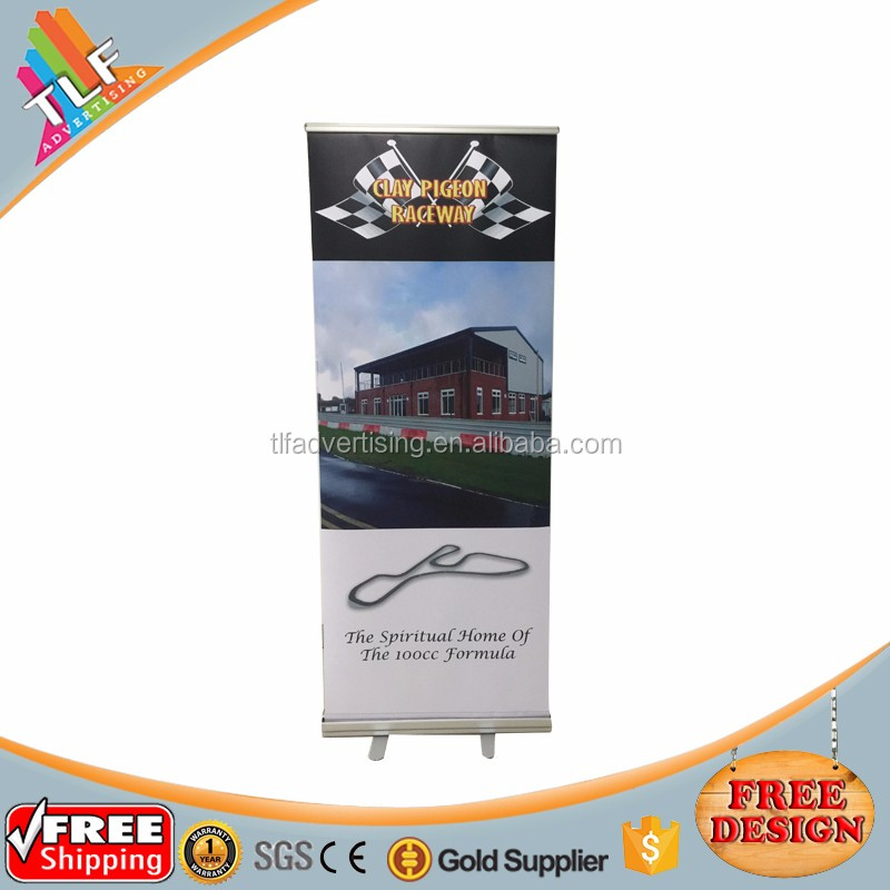 Roll up screen base, Display Standee, Photo Frames