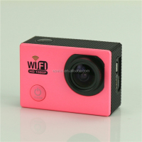 Original WiFi Version SJ6000 action Kameras Waterproof full 1080p Hd action camera