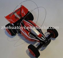 Mini High Speed RC Toy RC Car