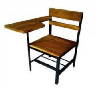 SCHOOL ARMCHAIR FOR ELEMENTARY,HIGHSCHOOL AND COLLEGE