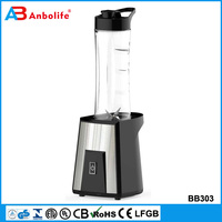 Home Appliance Electric Juicer Blender Professional