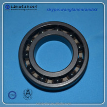 ceramic beads bearings /go kart bearing /longboard bearing