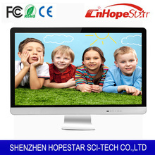 FHD hd 23 inch sdi monitor with cool design