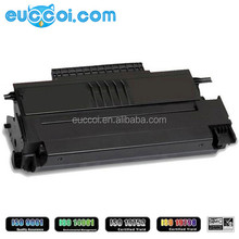 high yield printer compatible cartridges for Fuji XEROXs 106R01414 P3435 HC Toner Cartridges for XEROXs Phaser 3435 toners