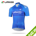 2016 super lightweight Botta custom sublimation jersey