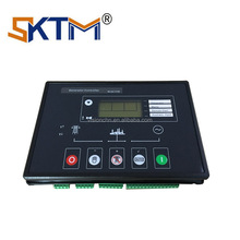 ATS Controller DSE5120 For Diesel Generator Set AMF