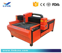 Best service plasma cutter price / auto cad plasma cutting machine