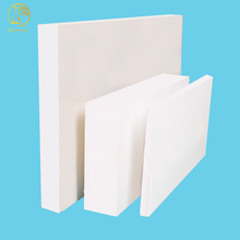 pipe insulation 25mm calcium silicate board