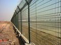 Chinese products sold collapsible fence from online shopping alibaba