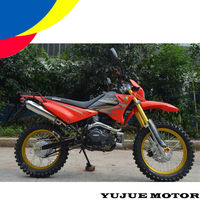 New Bross 250cc china sabit motorbikes for sale
