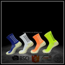 OEM&ODM thick heated socks for winter