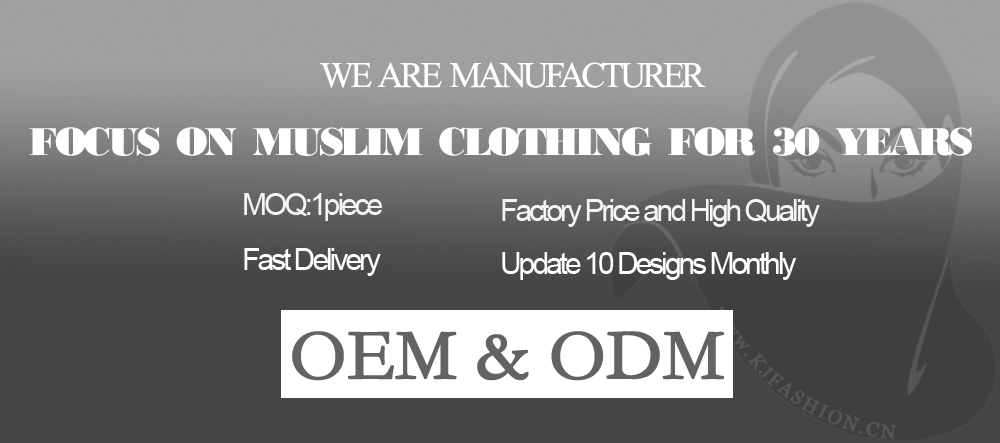 Top Quality Muslim Mens Basic White man Thobe Arab Daffah Thobe With Chest Pocket with factory price OEM and ODM